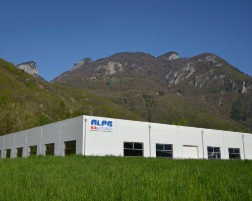 Alps3_web
