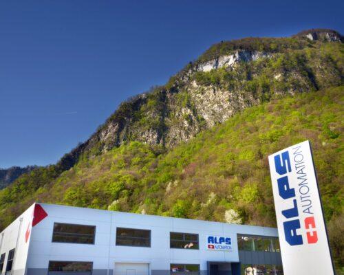 Alps4_web