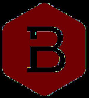Bonvin & Partners